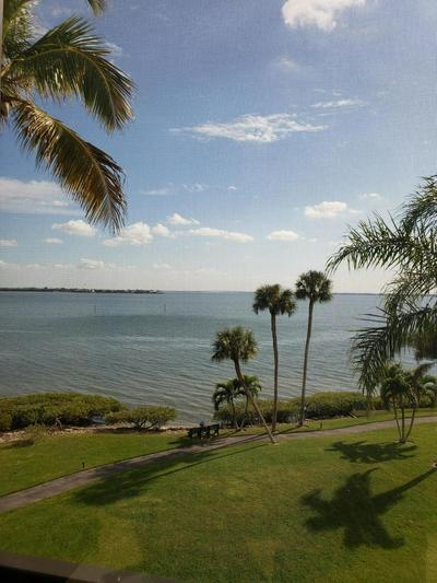 3472 NE CAUSEWAY BLVD APT 402, JENSEN BEACH, FL 34957 - Photo 2
