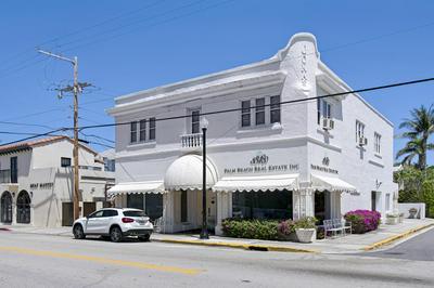 189 BRADLEY PL, Palm Beach, FL 33480 - Photo 1