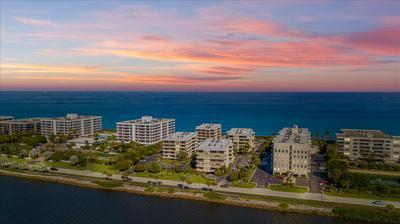 3200 S OCEAN BLVD APT D104, Palm Beach, FL 33480 - Photo 1