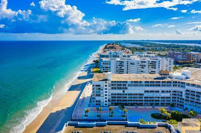 3546 S OCEAN BLVD APT 302, South Palm Beach, FL 33480 - Photo 2