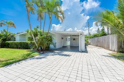 323 GLEN ARBOR TER, Boynton Beach, FL 33426 - Photo 1