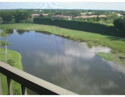 7738 LAKESIDE BLVD APT 326, Boca Raton, FL 33434 - Photo 2