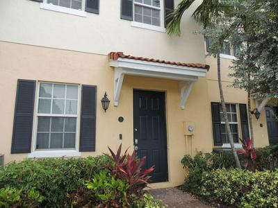 2502 N DIXIE HWY UNIT 5, Lake Worth Beach, FL 33460 - Photo 1