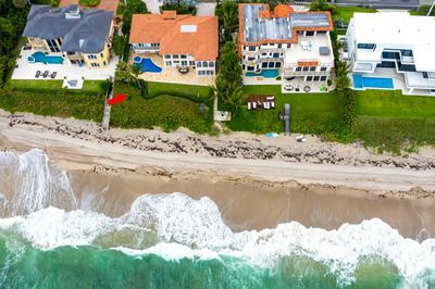 3905 S OCEAN BLVD, Highland Beach, FL 33487 - Photo 2