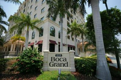 233 S FEDERAL HWY APT 501, Boca Raton, FL 33432 - Photo 1