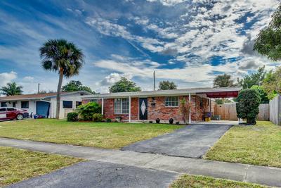 3386 FLORIDA BLVD, Palm Beach Gardens, FL 33410 - Photo 2