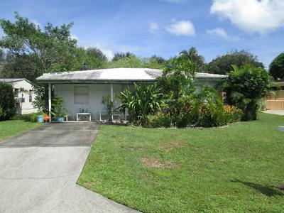 14856 WHATLEY RD, Delray Beach, FL 33445 - Photo 1