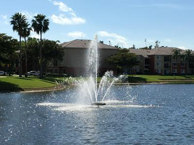 4167 N HAVERHILL RD APT 1103, West Palm Beach, FL 33417 - Photo 1