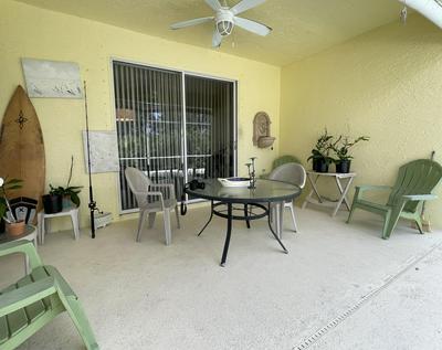 3706 NW DEER OAK DR, Jensen Beach, FL 34957 - Photo 2