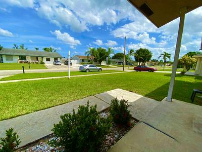 145 CORTES AVE, Royal Palm Beach, FL 33411 - Photo 2