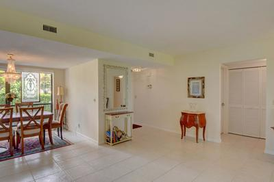 3693 QUAIL RIDGE DR N, BOYNTON BEACH, FL 33436 - Photo 2