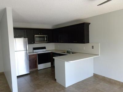 319 WOODLAND RD # 319, Palm Springs, FL 33461 - Photo 2