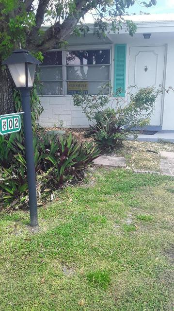 802 SW 18TH CT, Boynton Beach, FL 33426 - Photo 1