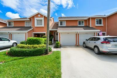 5323 SAPPHIRE VLY, Boca Raton, FL 33486 - Photo 2