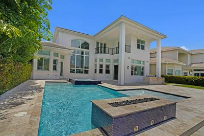 13933 WILLOW CAY DR, North Palm Beach, FL 33408 - Photo 2