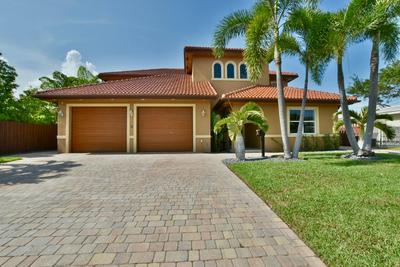 1467 NE 53RD CT, Fort Lauderdale, FL 33334 - Photo 1