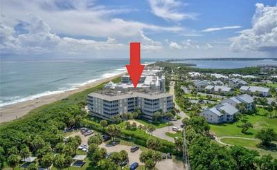 669 NE PLANTATION RD APT 108, Stuart, FL 34996 - Photo 2