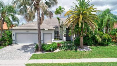 10494 STONEBRIDGE BLVD, Boca Raton, FL 33498 - Photo 1