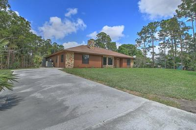 11211 153RD CT N, JUPITER, FL 33478 - Photo 2