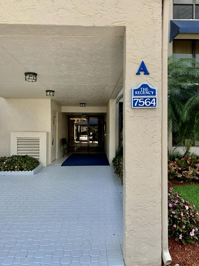 7564 REGENCY LAKE DR APT 401, Boca Raton, FL 33433 - Photo 2