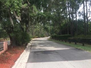 10448 SW FIDDLERS WAY, Palm City, FL 34990 - Photo 2