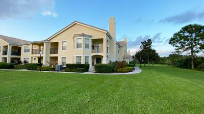 124 SW PEACOCK BLVD APT 13-103, Port Saint Lucie, FL 34986 - Photo 2