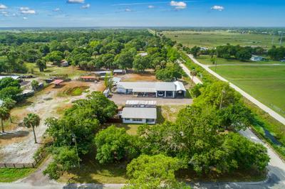 500 E COKER RD, Fort Pierce, FL 34945 - Photo 2