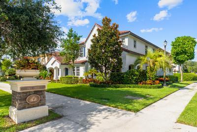 125 EVERGRENE PKWY, Palm Beach Gardens, FL 33410 - Photo 1