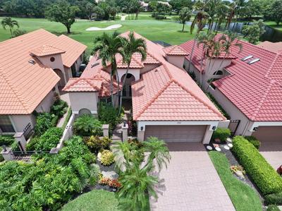 5698 NW 21ST AVE, Boca Raton, FL 33496 - Photo 1