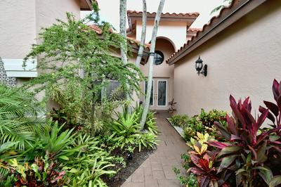 5698 NW 21ST AVE, Boca Raton, FL 33496 - Photo 2