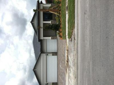 470 SE VALLARTA DRIVE, Port Saint Lucie, FL 34984 - Photo 1
