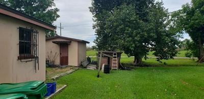 485 W JORDAN BLVD, PAHOKEE, FL 33476 - Photo 2