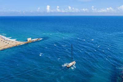 106 INLET WAY APT 303, Palm Beach Shores, FL 33404 - Photo 1