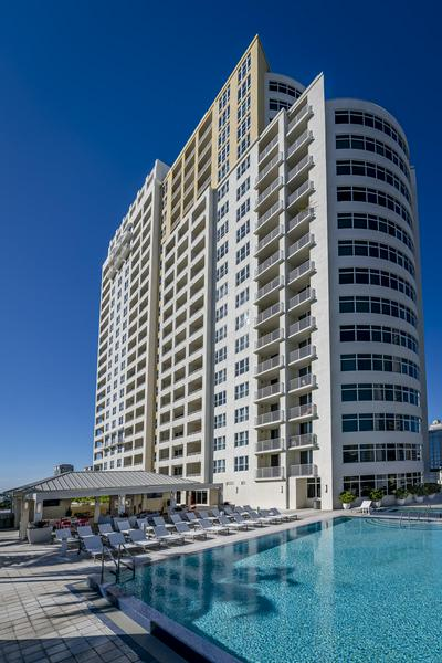 400 SW 1ST AVE APT 904, Fort Lauderdale, FL 33301 - Photo 1