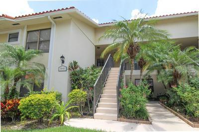 1441 WINDORAH WAY APT F, West Palm Beach, FL 33411 - Photo 1