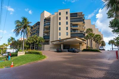 1167 HILLSBORO MILE APT 509, Hillsboro Beach, FL 33062 - Photo 1