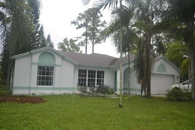 13341 87TH ST N, West Palm Beach, FL 33412 - Photo 1
