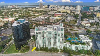 300 S AUSTRALIAN AVE UNIT 307, West Palm Beach, FL 33401 - Photo 2