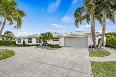 1081 FAIRVIEW LN, Singer Island, FL 33404 - Photo 1