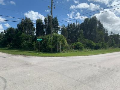 0 VALENCIA BOULEVARD, Loxahatchee, FL 33470 - Photo 2