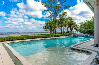 226 SW PALM COVE DR, Palm City, FL 34990 - Photo 1