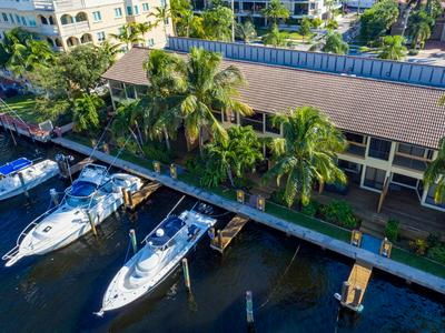 2745 NE 14TH ST # 4, Fort Lauderdale, FL 33304 - Photo 2