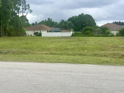 5123 NW MILNER DR, Port Saint Lucie, FL 34983 - Photo 1