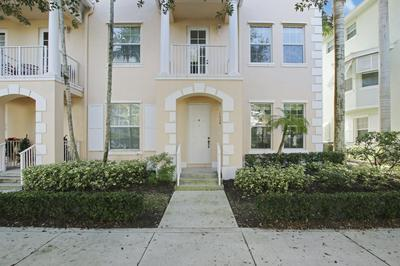 1534 CORBISON POINT PL, Jupiter, FL 33458 - Photo 2