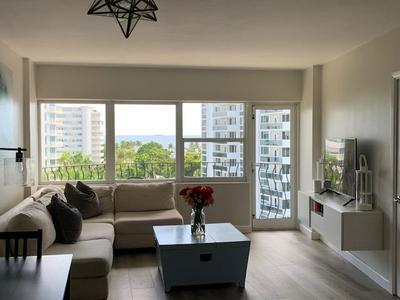3250 NE 28TH ST APT 802, Fort Lauderdale, FL 33308 - Photo 1