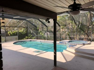 710 BRACK RD, Fort Pierce, FL 34982 - Photo 2