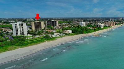 4748 S OCEAN BLVD APT 1101, Highland Beach, FL 33487 - Photo 2