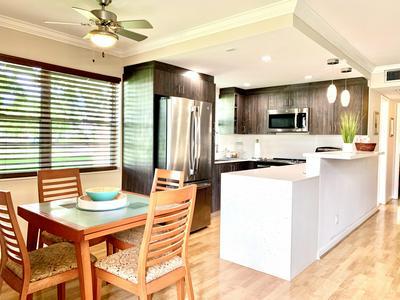 324 MARKHAM O # 324, Deerfield Beach, FL 33442 - Photo 1