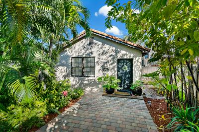 3630 S OLIVE AVE, West Palm Beach, FL 33405 - Photo 1
