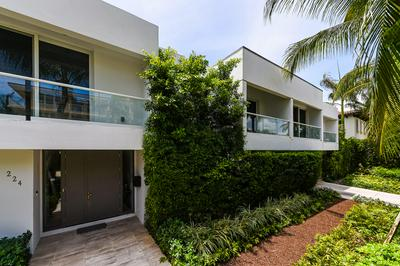 224 ATLANTIC AVE, Palm Beach, FL 33480 - Photo 1